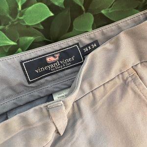 Vineyard Vines Breaker Club Pants